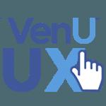 thumb-UX