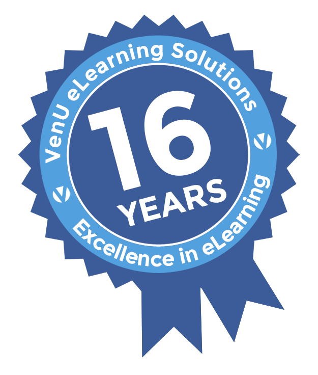 Celebrating over a decade of excellence in eLearning ...
