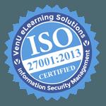 thumb-ISO27001