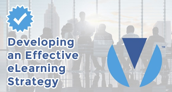 developing-effective-elearning-strategy