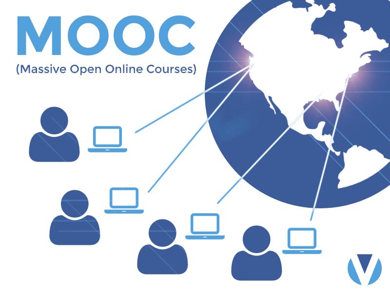 Massive Open Online Courses | ...